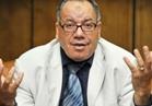 """""""مهران"""" يتهم «الوحش» بالتحريض على «اغتصاب الفتيات»"""