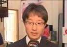 السفير الياباني: مصر من أهم المقاصد السياحية في اليابان