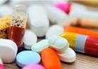 الصيادلة: رأس المال يتحكم في صناعة الدواء.. والمريض المصري يدفع الثمن