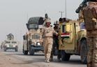 قوات الجيش العراقي تبدأ بالتقدم نحو مدينة راوة لتحريرها من (داعش)