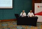 79 % من الشركات المصرية لا تستطيع مواجهة فيروس الفدية !!