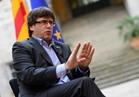 رئيس إقليم كتالونيا: سنحترم نتيجة الانتخابات التي ستجري في ديسمبر