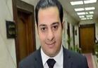 عاجل| تحرير النقيب المختطف «محمد الحايس» والقبض على عدد من الإرهابيين