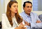رئيس وفد مصر بـ«المهرجان العالمي للشباب»: سنعمل على إعادة السياحة الروسية
