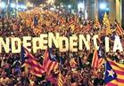 عاجل| رئيس إقليم كتالونيا يقترح تعليق دخول إعلان الاستقلال حيز التنفيذ
