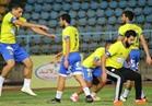الإسماعيلي: استاد «الدراويش» جاهز لاستضافة مباريات كأس مصر