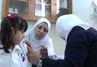 فيديو.. تعرف على أهم التطعيمات للأطفال خلال موسم الدراسة