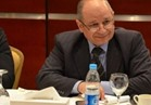 رئيس مجلس الدولة يهنيء الرئيس بذكرى إنتصارات أكتوبر