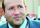 اهتمام إيطالي بتصريحات سفيرنا الجديد بروما حول العلاقات الثنائية