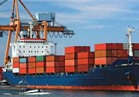 مميش: زيادة حجم التجارة العابرة للقناة بشائر الخير للاقتصاد