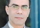 ياسر رزق: من العاصمة الجديدة أكتب..في ذكرى يوم العبور
