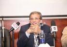 بالصور | ندوة تكريم للمخرج خالد يوسف بالأسكندرية السينمائي