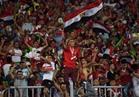 """المصريون لروسيا بعد التأهل: """"مش محتاجين استئناف رحلات إحنا اللي جايين"""""""