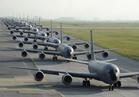 """لبنان تتسلم طائرتين من نوع """"سوبر توكانو"""" مقدمتين منحة من أمريكا"""