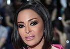 داليا البحيري تصف شعورها لحظة ركلة جزاء محمد صلاح