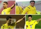 ننشر أسماء حكام مباريات اليوم في كأس مصر