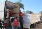 بيت العائلة يعد مشروعًا لمكافحة البطالة في شمال سيناء