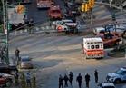 """""""عمدة لندن"""" يصف هجوم مانهاتن بـ""""الخسيس والجبان"""""""