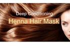 ماسك «الحنة».. الحل السحري لمشاكل شعرك المزمنة