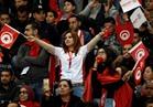 السبسي يهنئ منتخب تونس بالتأهل لمونديال روسيا