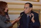 حلمي بكر: المصريون يتعاطون الأغاني كـ«المخدرات»