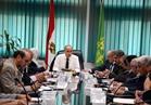 محافظ القليوبية: تأسيس أول وحدة متخصصة لإزالة التعديات على أملاك الدولة