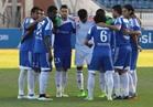 إقامة مباراة سموحة والرجاء على ملعب برج العرب بدلا من الإسكندرية