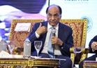"""رئيس اتحاد المستثمرين يطالب بـ""""تنمية الصعيد"""""""