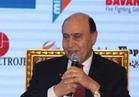 رئيس«قناة السويس»: ميناء العريش من أهم موانئ المنطقة