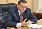 سفير مصر بالمغرب: «الوداد» يتمنى الفوز بالبطولة مرة في تاريخه
