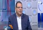فيديو..البدوي: قانون النقابات العمالية الجديد سيقضي على الفوضى