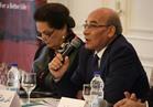 وزير الزراعة: فقدنا 318 ألف فدان بسبب التعديات