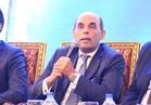 رئيس بنك القاهرة : تحرير سعر الصرف أدى لتراجع العجز بالميزان التجاري