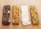 شعبة السكر باتحاد الصناعات: ثبات أسعار حلوى المولد النبوي