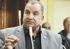 برلماني يطالب باستدعاء وزير الصحة لإهدار 400 مليون جنيه