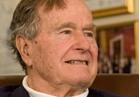 تايم : امرأة تتهم بوش الأب بالتحرش بها عام 2003