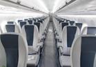 """تفاصيل شراء مصر للطيران 24 طائرة من """"بومباردييه"""" الكندية"""