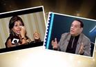 حلمي بكر: قرار المهن الموسيقية بشأن شيرين باطل