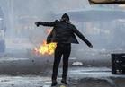مقتل وإصابة 7 أشخاص في اشتباكات جنوب شرق تركيا