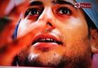 تعرف على النقيب محمد الحايس أحد أبطال حادثة الواحات