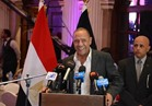 أشرف عبد الباقي يدعو أبناء الشهداء لعروض «مسرح مصر»
