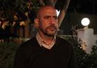 «مسرح مصر» ينصب على المواهب باسم أشرف عبد الباقي |فيديو