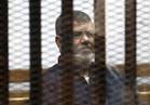 فض الأحراز في محاكمة الرئيس المعزول وأعوانه بالتخابر مع حماس