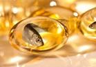 تناول الأسماك أثناء الحمل يقلل من خطر الربو عند الرضع