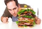 لهذا السبب.. تجنب السرعة في تناول الطعام!