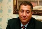 الحلو يستقيل من حزب الحركة الوطنية احتجاجا على تخبط سياساته