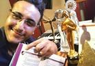 محمد رحيم ينضم لموسوعة أشهر الملحنين بالعالم