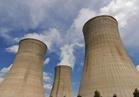 محطة الضبعة النووية توفر 78000 فرصة عمل للمصريين