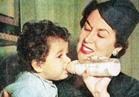 10 معلومات عن «ليلى مراد».. تزوجت 3 مرات وقدمت 1200 أغنية