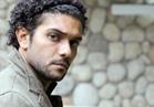 آسر ياسين: السينما المصرية فخر للسينما في أي مكان في العالم